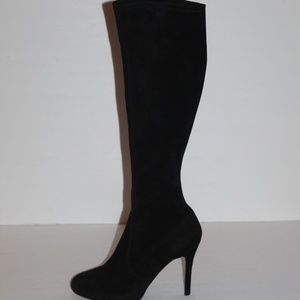 Stuart Weitzman Knee High Women size 9 M